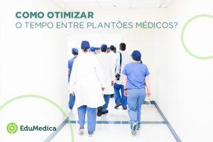 blog_edumedica_2