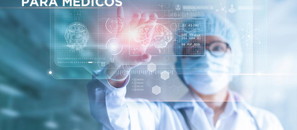 Tendências-Quais-são-as-novidades-tecnológicas-para-médicos